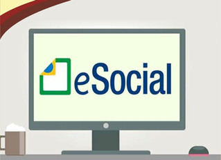 Implementação do eSocial é suspensa por tempo indeterminado