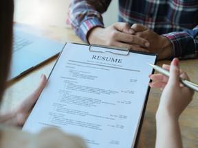 Principais erros na Contratação de Empregados