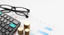Pronampe: Veja em quais bancos o crédito já pode ser solicitado