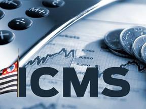 ICMS sofrerá aumento a partir de 2021 em SP