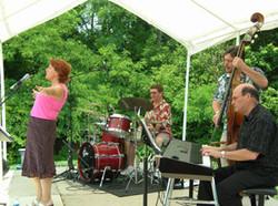 Westerville Arts Festival
