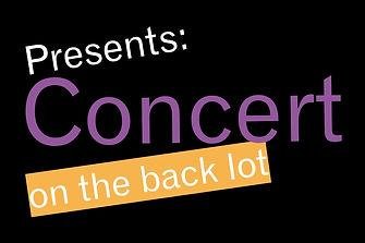Grace concert logo.jpg