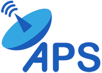 APS2_2.png