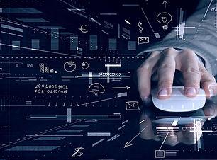 predicciones-tecnologicas-diario-juridic