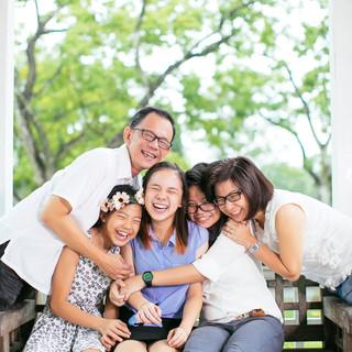 Family_Shoot-279.jpg