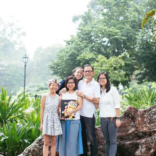 Family_Shoot-148.jpg