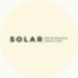 logo solar