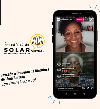 Solar - Leituras.png