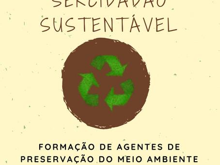 SerCidadão Sustentável