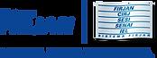 Logomarca FIRJAN