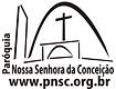 Logomarca Paróquia Nossa Senhora da Conceição