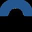 Logomarca Museu de Astronomia e Ciências Afins