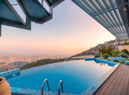 Propiedades de lujo: ¿qué deben tener para poder ser alquiladas por Airbnb?