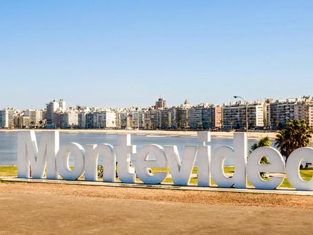 Administración de propiedades en Montevideo: ¿Qué debe tener mi apto para alquilarlo por Airbnb?