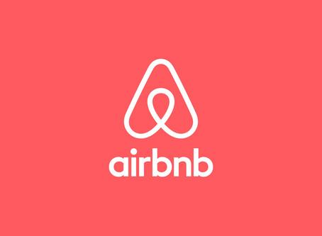 Airbnb: la historia detrás de la empresa inmobiliaria más grande del mundo