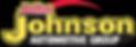 John Johnson Auto Group   New Chrysler
