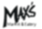 maxs-market-and-eatery2-150x105-1.png