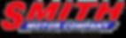 smithmotors_logo.png