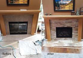 fireplace_surround.jpg