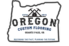 Oregon-Custom-Flooring-logo (2).jpg