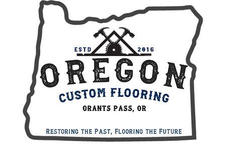 Oregon-Custom-Flooring-logo (2).jpg