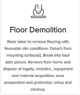 floor_demo.jpg