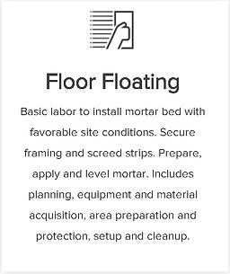 fl_float.jpg