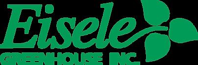 Eisele Greenhouse Inc. logo