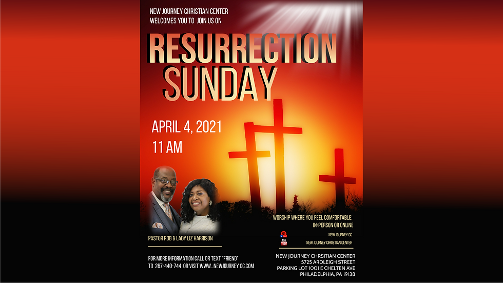 NJCC Easter Flyer-01.png