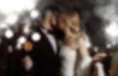 Проведение свадьбы под ключ в агентстве Vidi Wedding фото