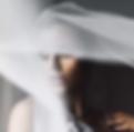 Портрет невесты на свадьбе фото
