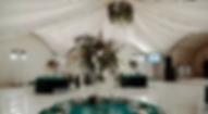 Организация свадьбы под ключ в шатре Московской области