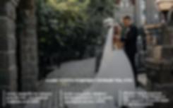 Организация свадьбы в Vidi Wedding фото