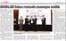 BDBLSB bina rumah mampu milik | KOSMO! | 7 APRIL 2021