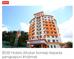 BDB Hotels ditukar konsep kepada pangsapuri khidmat | KOSMO! | 10 FEBRUARI 2021