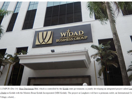 Bina Darulaman forms JV with MBI Kedah to develop Langkawi Premium Outlet integrated project
