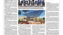 'Premium Outlet' di Langkawi | SINAR HARIAN | 23 SEPTEMBER 2021