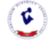 BirminghamDA Logo