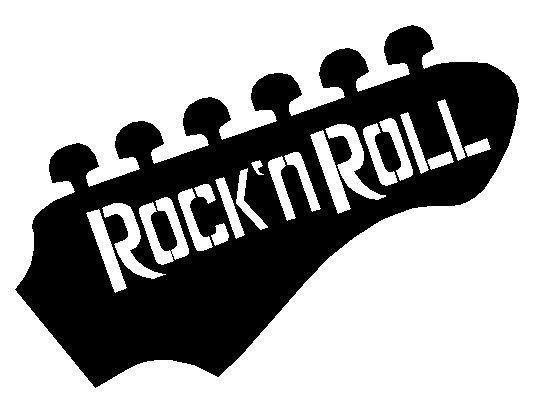 rockroll.jpg