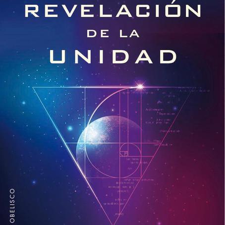 """Llega """"La Revelación de la Unidad"""""""