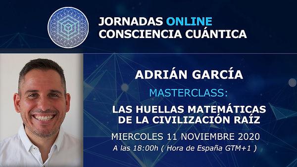 Jornadas pandora master class 11-11-20.j