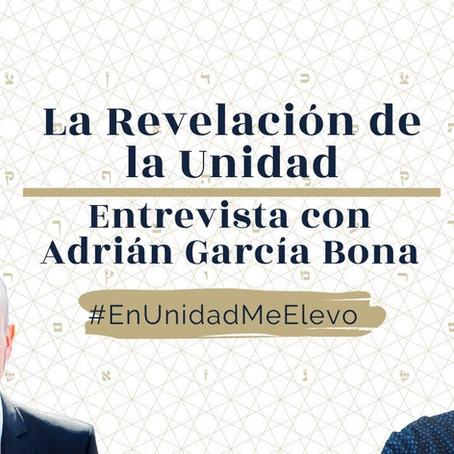 Directo con Raúl Durán