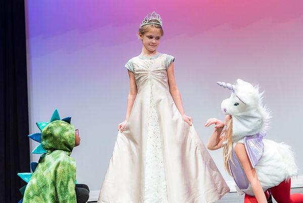 ACT_Princess-and-Unicorn-.jpg