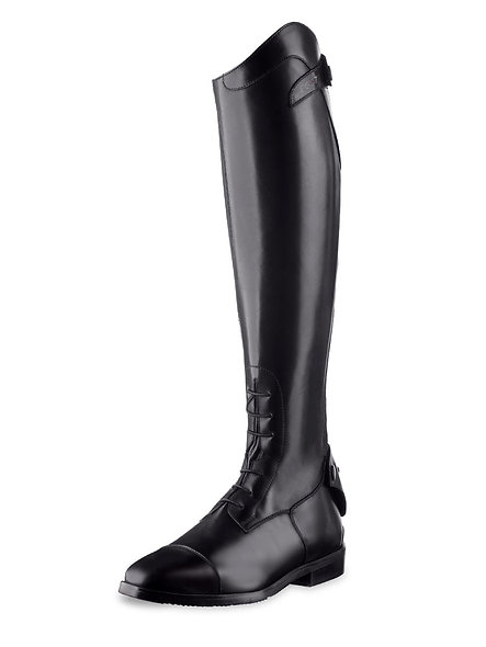 EGO 7 ORION FIELD  BOOTS