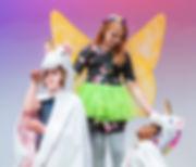 ACT-Fairies-and-unicorns.jpg