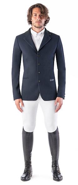 Elegance Jacket M