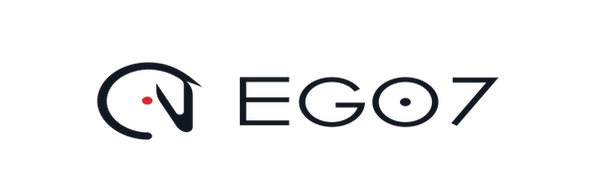 ego%207%20logo_edited.png