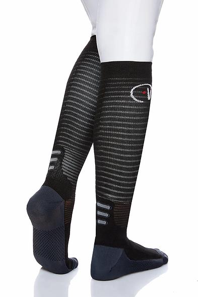 EGO7 Air socks