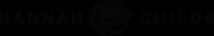 Hannah-Childs-Logo-Final-Black.png