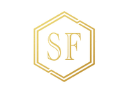 sf logo gold.png